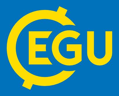 EGU2018