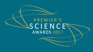 Premier's Science Awards