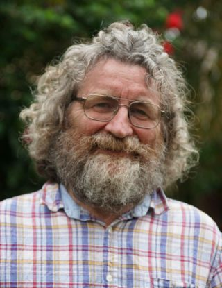 Prof. Murphy