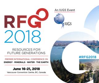 RFG2018