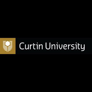 Curtin logo