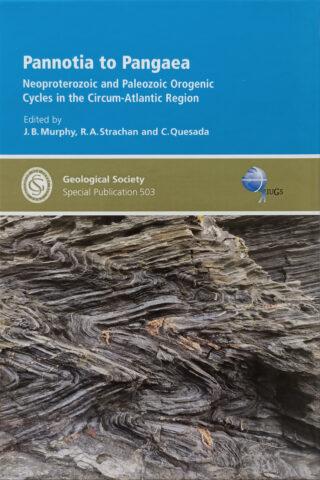 GSL Special Publication 503